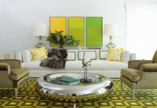 Source: www.thedecorologist.com