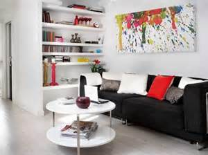 Source: www.apartmentmodern.com