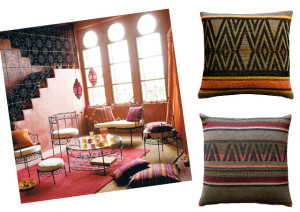 pillow lounge Archives - oh, decor!