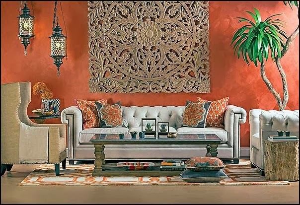 Superb Moroccan Style Decorating Ideas Theme Bedroom Decorating Ideas Moroccan Part 29