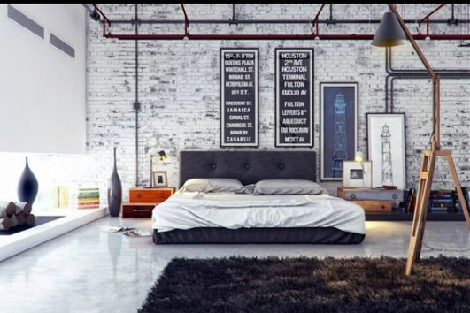 city-inspired-bedroom